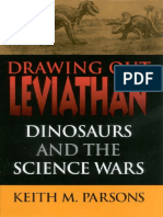 Keith M. Parsons-Drawing Out Leviathan_ Dinosaurs and the Science Wars (2001).pdf