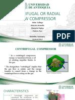 Exposicion Compresores Final