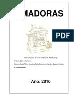 93147293-Limadora.pdf