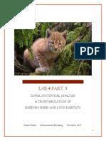 dchelist lab4pt3