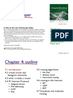 08 Chapter 4 IP Addressing