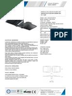protek-q2-city-led-duo-2x100w-1501388_fichatecnica.pdf