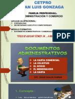 Presentación1 Documentos Administrativos - Copia
