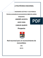 informe-proyecto-pds2