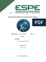 Deber1 - copia.pdf