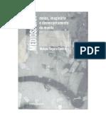 Mediosfera - meios, imaginário e desencantamento do mundo.pdf