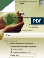 cours-sig.pdf