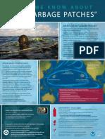 gpposter.pdf