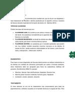 PREVENCION  DE  LA FLUOROSIS   123.docx