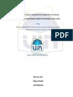 IDHAM KHALID-FPS.pdf