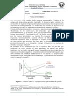 teoriadeinventarios-130703115633-phpapp01