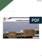 Bitácora Videoconferencia_Probabilidad Condicional