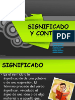 significadoycontexto-121028141906-phpapp02