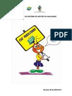 Cartilha_do_sistema_de_gestao_da_qualidade_Goiás.pdf