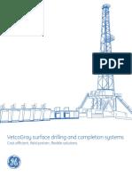 GEOG_VG_Surface_Drilling_HYBRID-042409.pdf