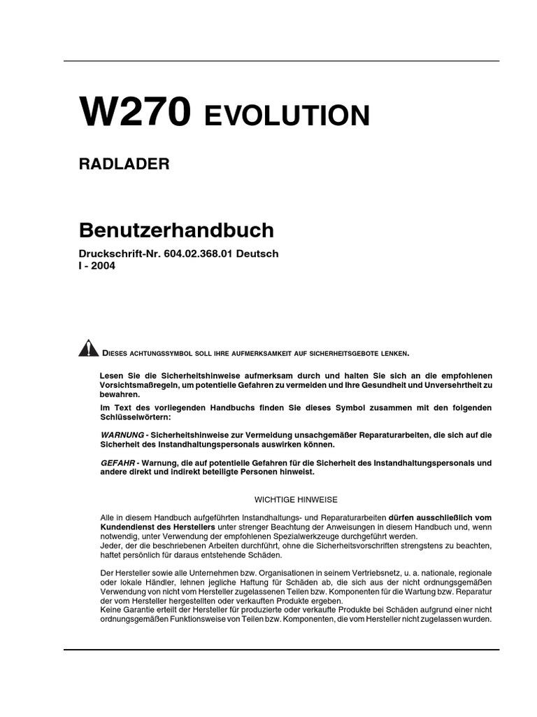 Erfreut Farben Des Thermostatkabels Ideen - Elektrische Schaltplan ...