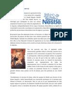 EL PLAN INNOVA DE NESTLÉ.doc