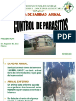 CONTROL DE PARASITOS-08.ppt