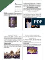 COSTUMBRES Y TRADICIONES DEL MES MORADO - DIPTICO.docx