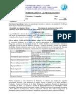 Prueba 1 II 2017 (Pauta)