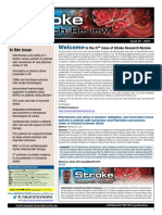 Stroke Research Review Issue 27.pdf