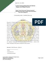 ipi103769.pdf