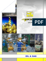 Oil_Gas_2010
