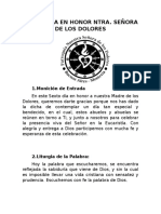 6TOvirgen Dolores