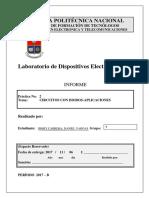 Informe Practica 3 Cabrera Vargas