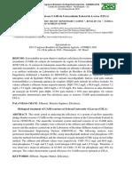 Referencia Dos Valores de Fosforo e Nitrogenio