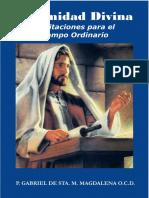 17782064-Meditaciones-para-el-tiempo-ordinario-Intimidad-Divina.pdf