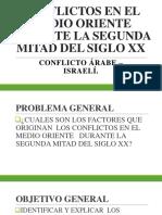 CONFLICTOS-EN-EL-MEDIO-ORIENTE-DURANTE-LA-SEGUNDA.pptx