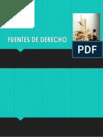 FUENTES DE DERECHO.pptx