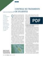 Bom Controle_biologia