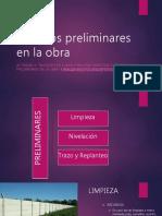 trabajospreliminaresenlaobra.pdf