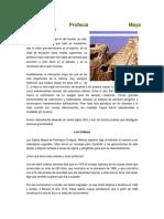 Integración df.docx