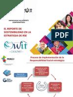 owit22.pdf
