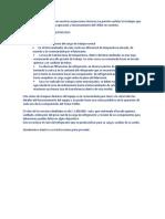 datos tecnicos (1)