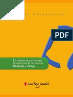 Estrategias_prevencionviolencia(167p).pdf