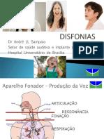 DISFONIAS-1