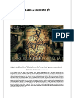 Ekklesia e Reforma Já -RESUMO-.pdf