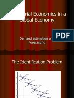 demand forecasting.ppt