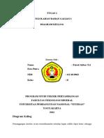 109899547-kellog-diagram-metallurgy.pdf