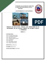 286725293-Fuerzas-Que-Intervienen-en-El-Movimiento-de-Los-Fluidos.docx