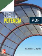 SISTEMAS D POTENCIA.pdf
