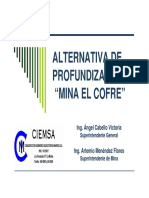 MINA EL COFRE.pdf