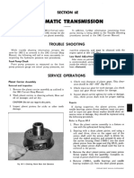1962-1963 Supplement - Chevrolet Corvair Shop Manual - Section 6e - Automatic Transmission.pdf