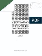 DYA v Jornadas p435p451 OCR
