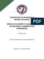PM MODULO DISEÑO RECURSOS Y AMBIENTES.docx