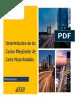 03_Determinación de los Costos Marginales de Corto Plazo Nodales.pdf